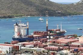 caribbean-maritime