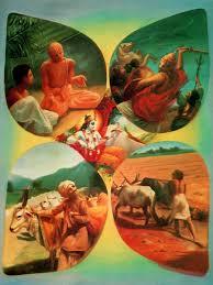 indian-caste-system