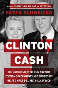 clinton-new-book
