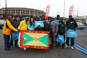 Grenada-athletes-at-TJB-at-Penn-Relays