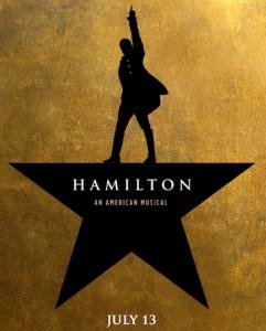 hamilton-acclaimed-play