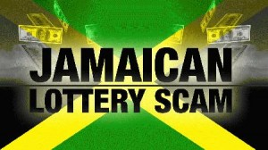 jamaican-lottery-scam