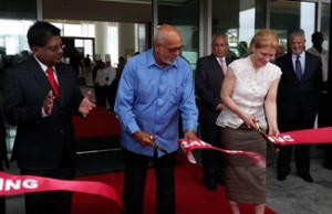 marriott-guyana-opened