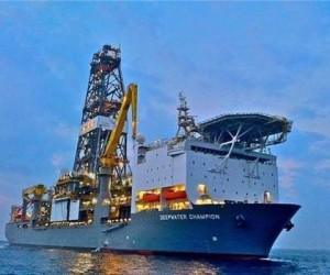 Stabroek Block-exxon-guyana