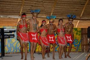 amerindians-in-guyana