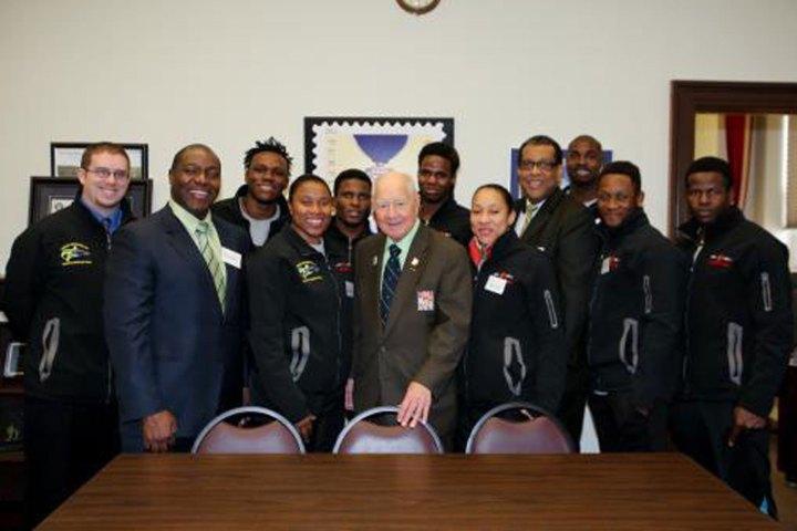 jamaica-bobseld-team