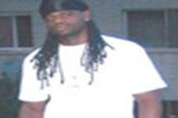 jamaican-suspected-murderer