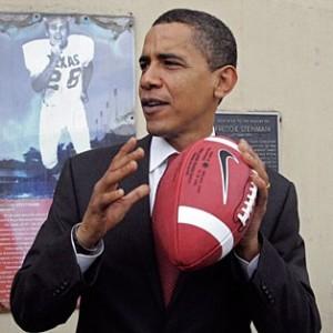 obama-superbowl