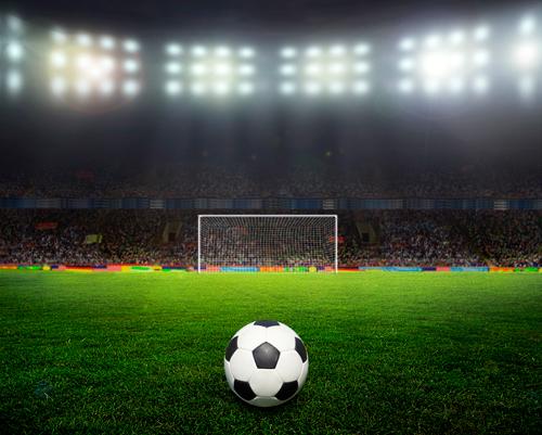 soccer_scandal_2015