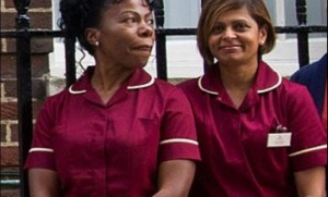 the-royal-midwives