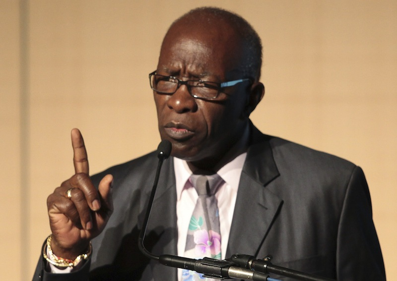 Jack-Warner-fighting-extradition