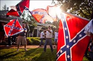 Confederate_flag