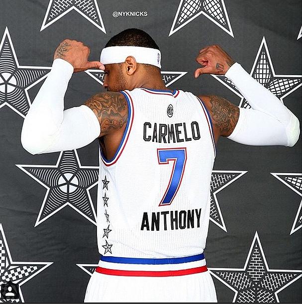 Carmelo_Anthony