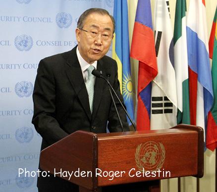 UN_Secretary_General_Ban_Ki_moon