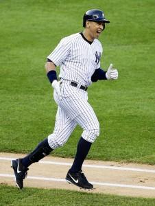 A-Rod_300th_hit_at_Yankee_stadium_Jason_Szenes