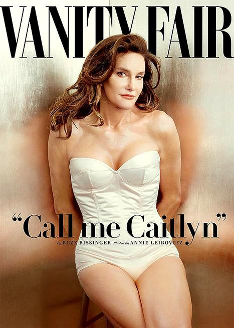 Caitlyn-Jenner
