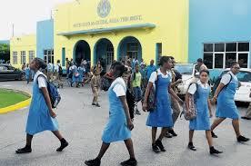 caribbean_high_schoolers