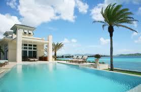 caribbean_luxury_real_estate