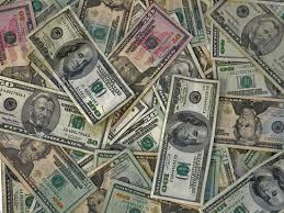 cash_pile