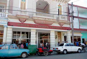 cuban_bank