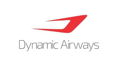 dynamic_airways_guyana_anniversary