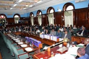 guyana_11_parliament