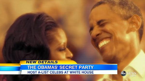 obama_private_Party