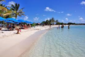 saint-martin-beaches