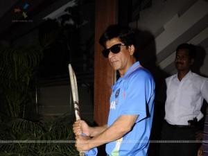 shah_rukh_khan_cricket