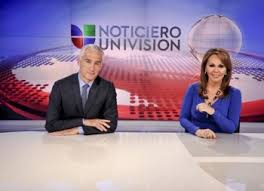 univision_slams_trump