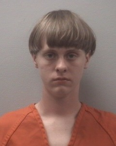Dylann-Storm-Roof-face_of_terror