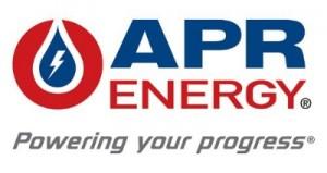 APR_Energy