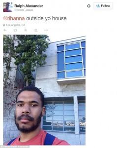 Rihanna_Allleged_Stalker