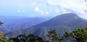 blue_mountain_jamaica