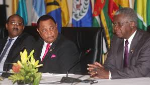 caricom_barbados_summit