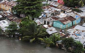 Caribbean_climate_change