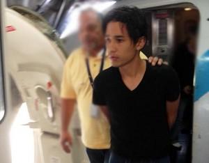 cuban-deported_to_ecuador
