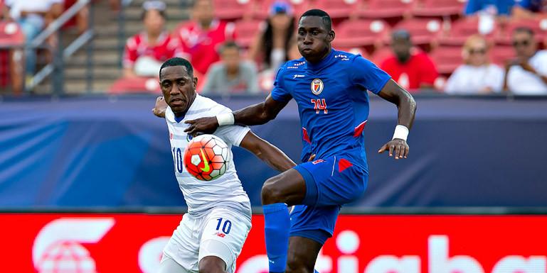 haiti_panama_CONCACAF