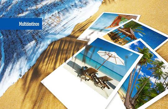 multi_destinational_tourism