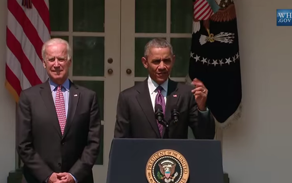 obama_makes_cuba_Announcement