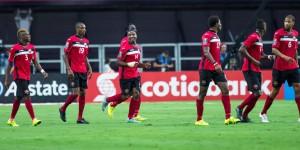Trinidad_soccer_warriors