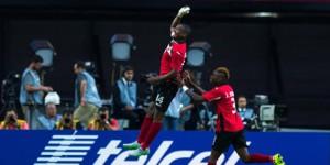 trinidad_CONCACAF-CUBA_WIN