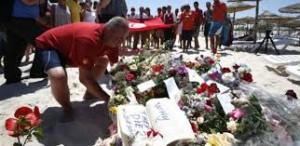 tunisia_tourism_attack