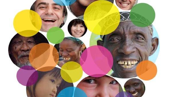 world-happiness-report_2015