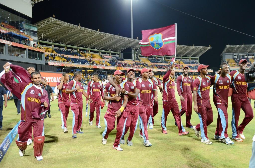 Cricket Lovely Cricket Caribbean And Latin America