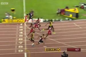 Bolt_Beijing-2015