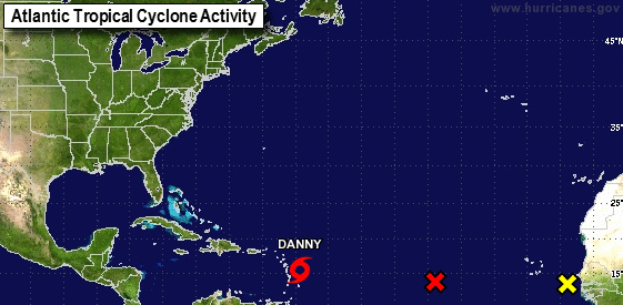 Tropical_Storm_Danny