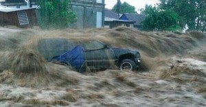 dominica-flooding