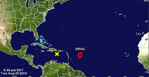 Tropical_storm_erika