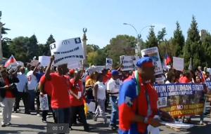 haitian_rally